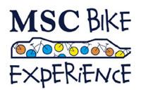 MSCbikeexperience-new_tcm16-73606